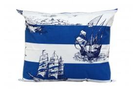 Poszewka bawełniana marynarski (1686) KOBI