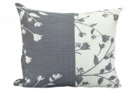 Poszewki na poduszki kora (1805) KOBI