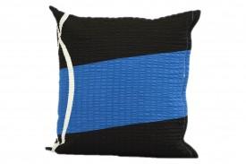 Poszewki na poduszki kora (2121) KOBI