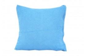 Poszewka frotte niebieski (5) KOBI