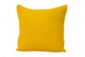 Poszewka frotte żółtko (6) KOBI