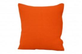 Poszewka frotte pomarańczowy (31) KOBI