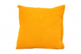 Poszewka frotte złoty (33) KOBI