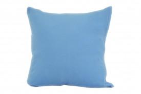 Poszewka jersey niebieski (5) KOBI
