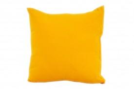Poszewka jersey żółtko (6) KOBI