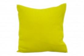 Poszewka jersey żółty (26) KOBI