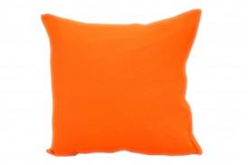 Poszewka jersey pomarańczowy (31) KOBI